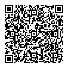 cho-qr-code.jpg